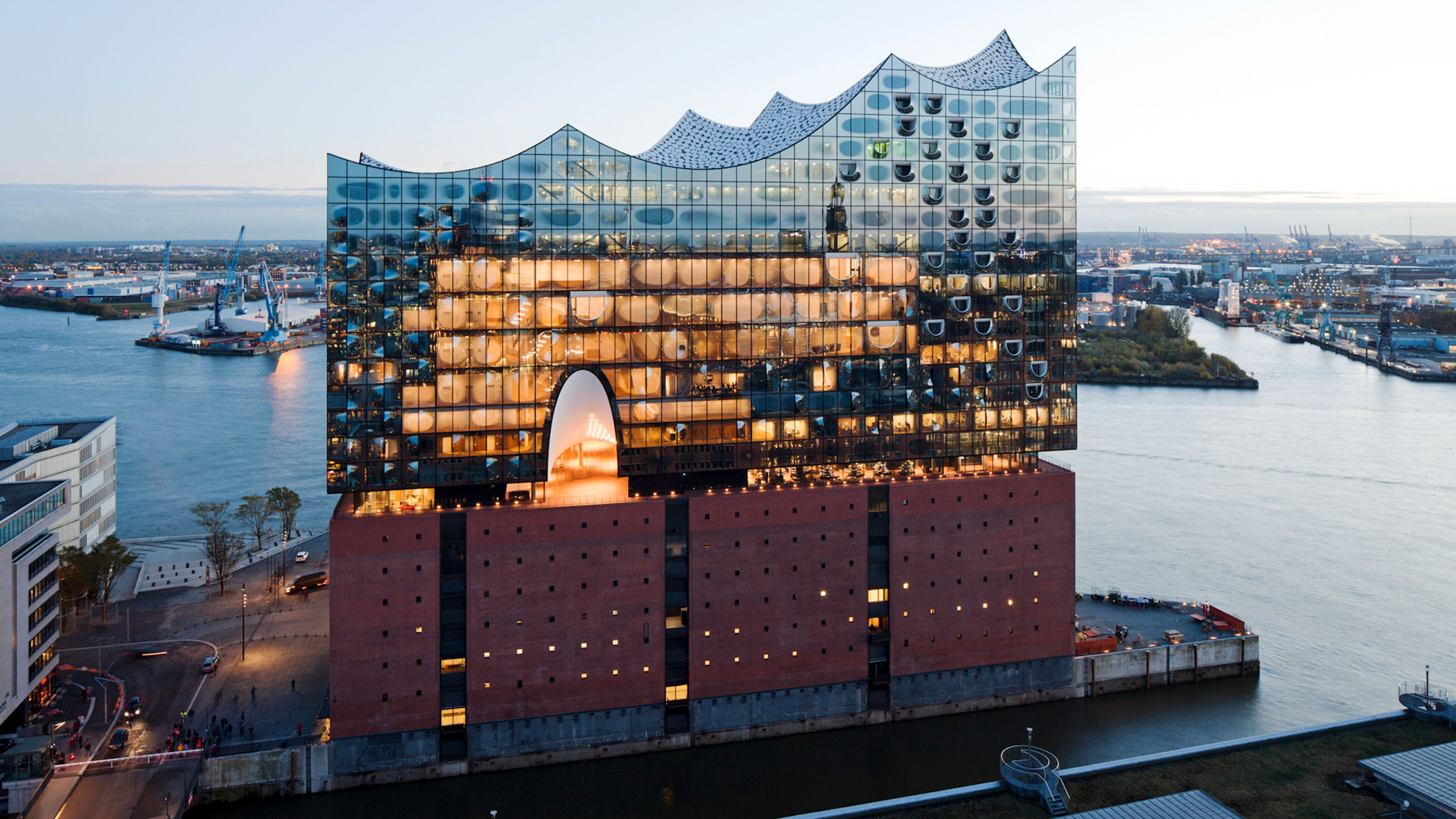 fsb elbphilharmonie hamburg. Black Bedroom Furniture Sets. Home Design Ideas