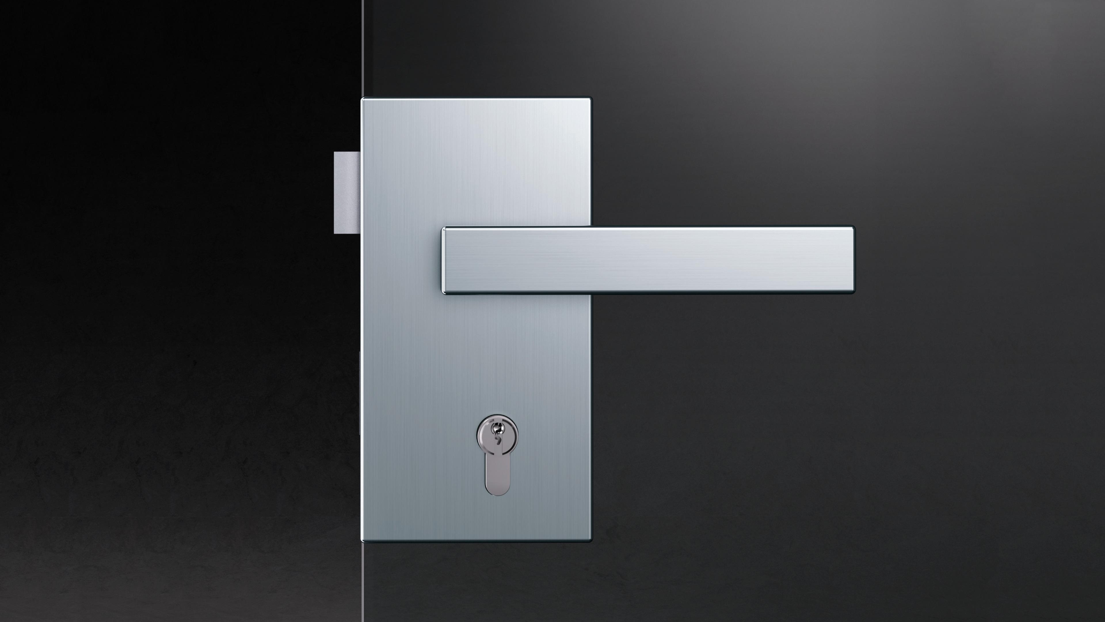 Fsb Glass Door Hardware