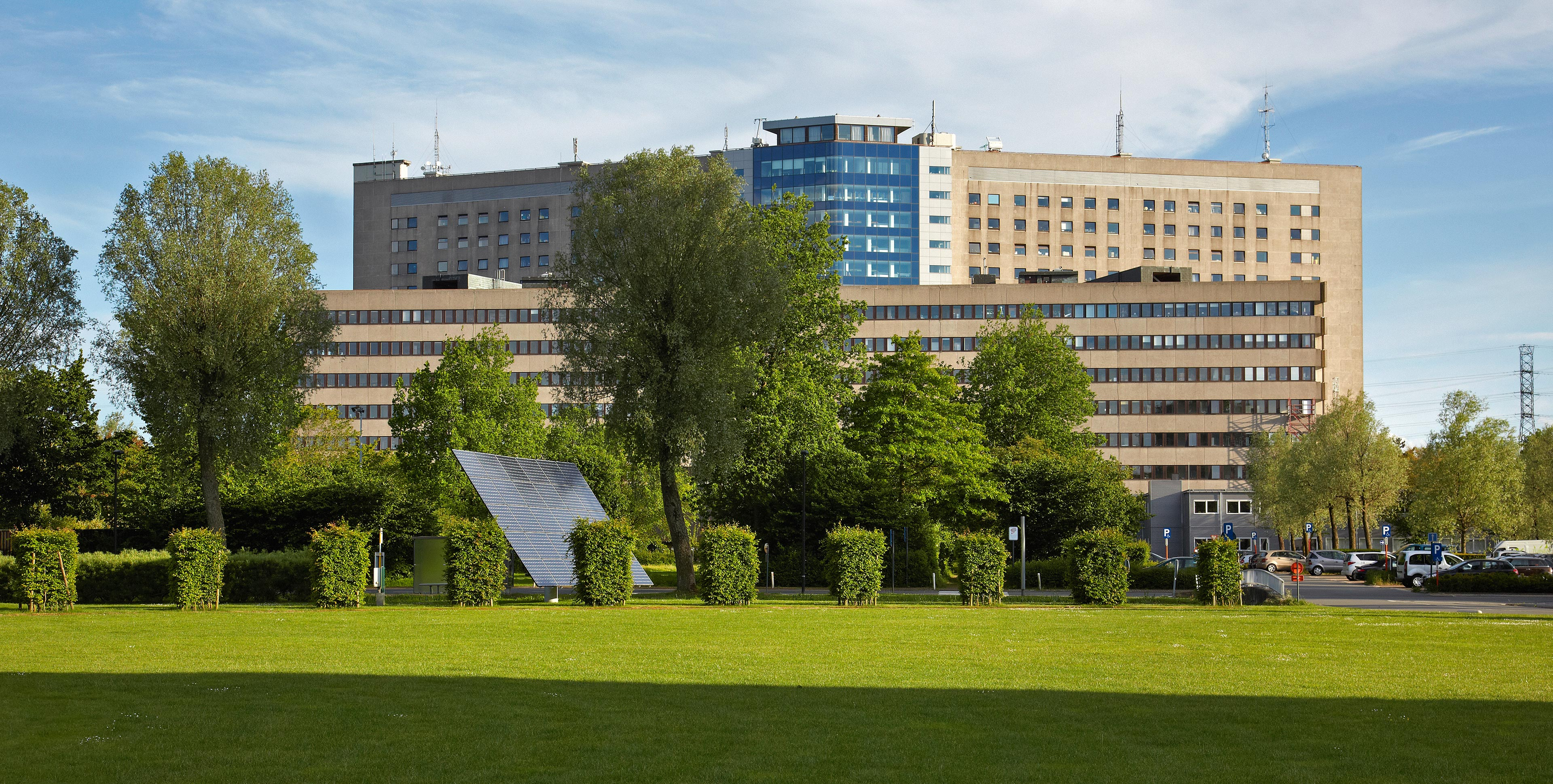 FSB – Hobo Hotel Stockholm