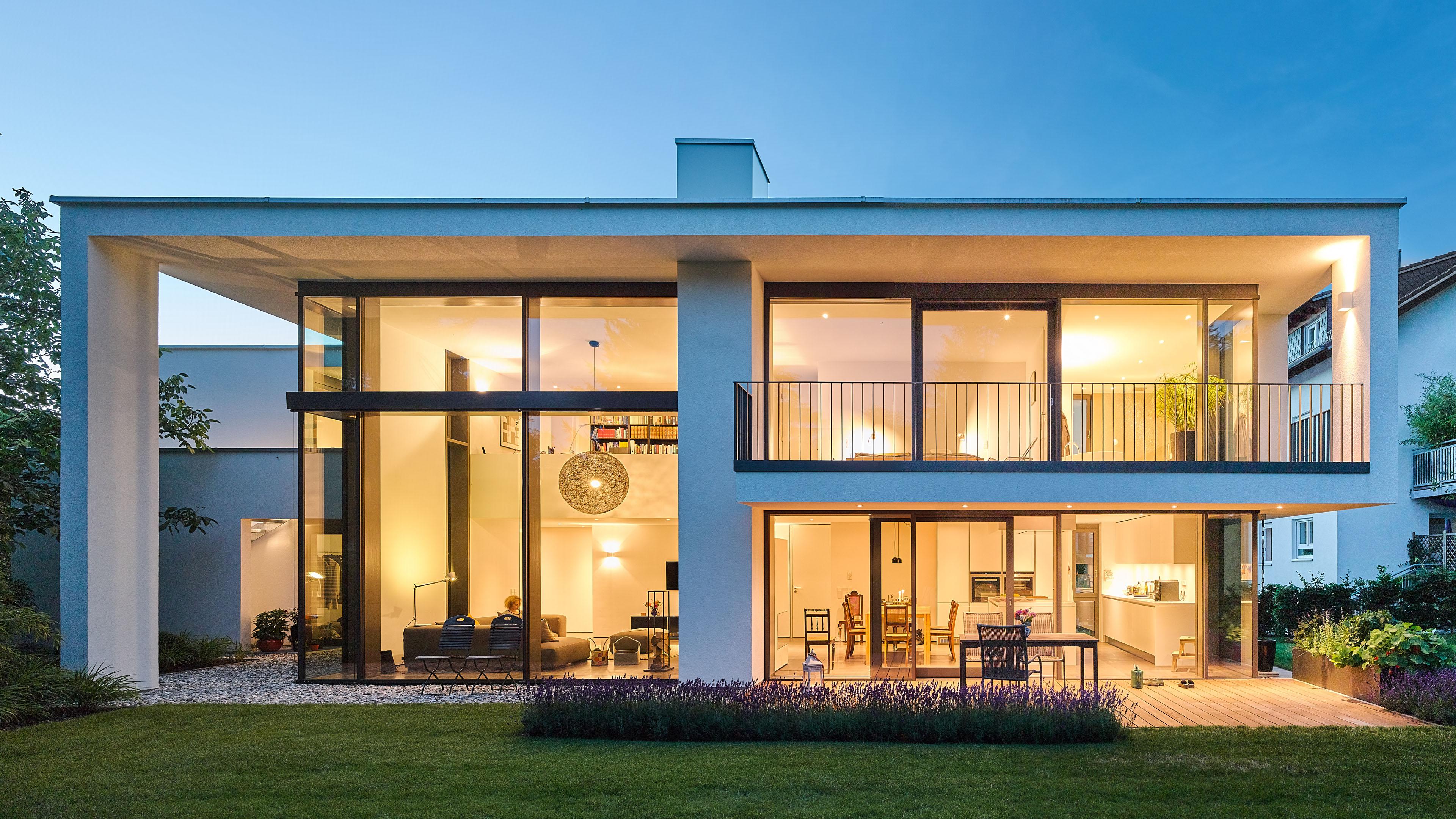 fsb wohnhaus b1 bruchsal