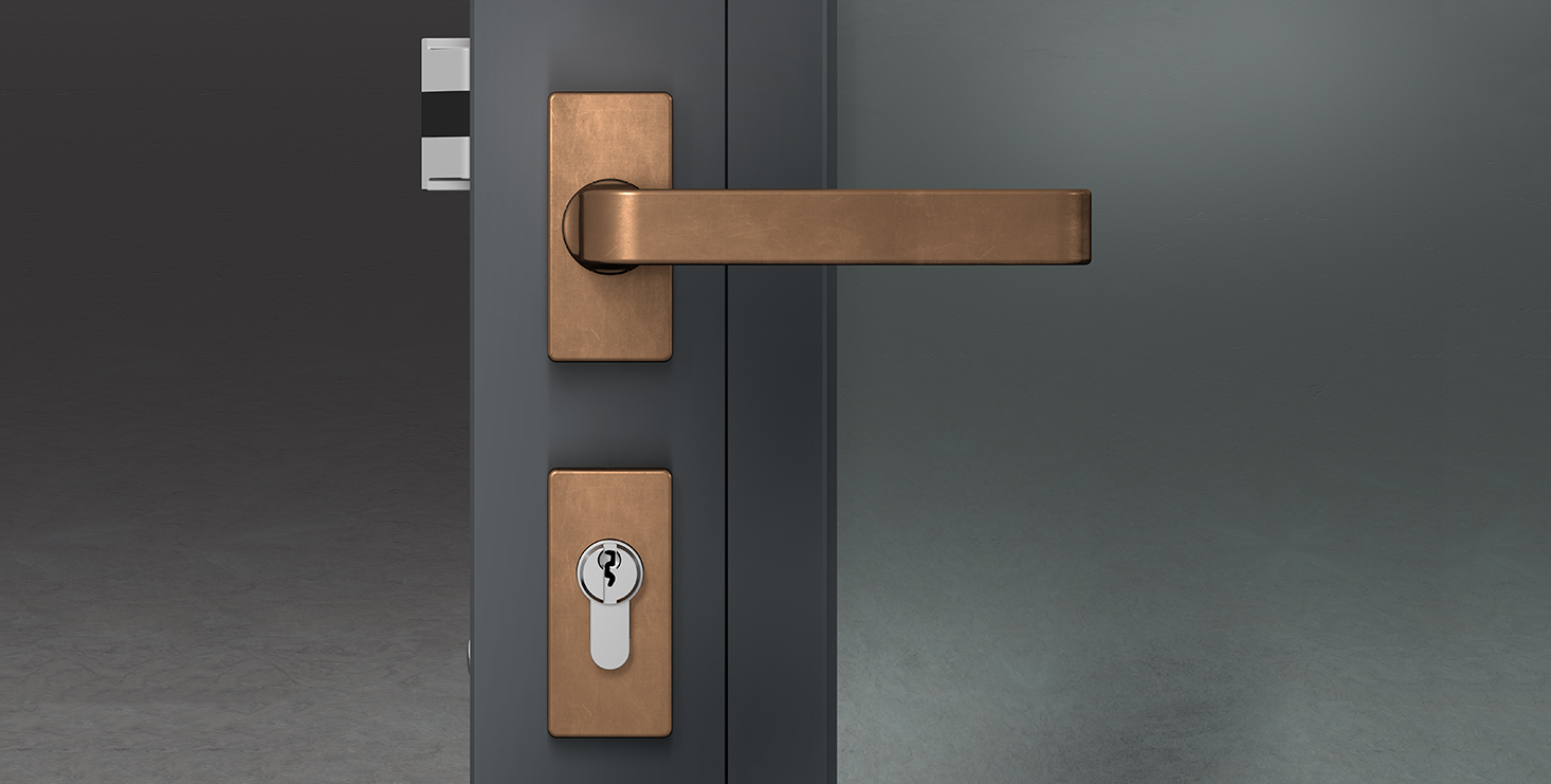 Fsb Door And Window Hardware